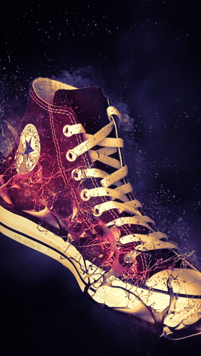 ada96d45211dd undefined Converse Wallpaper (41 Wallpapers) | Adorable Wallpapers ...