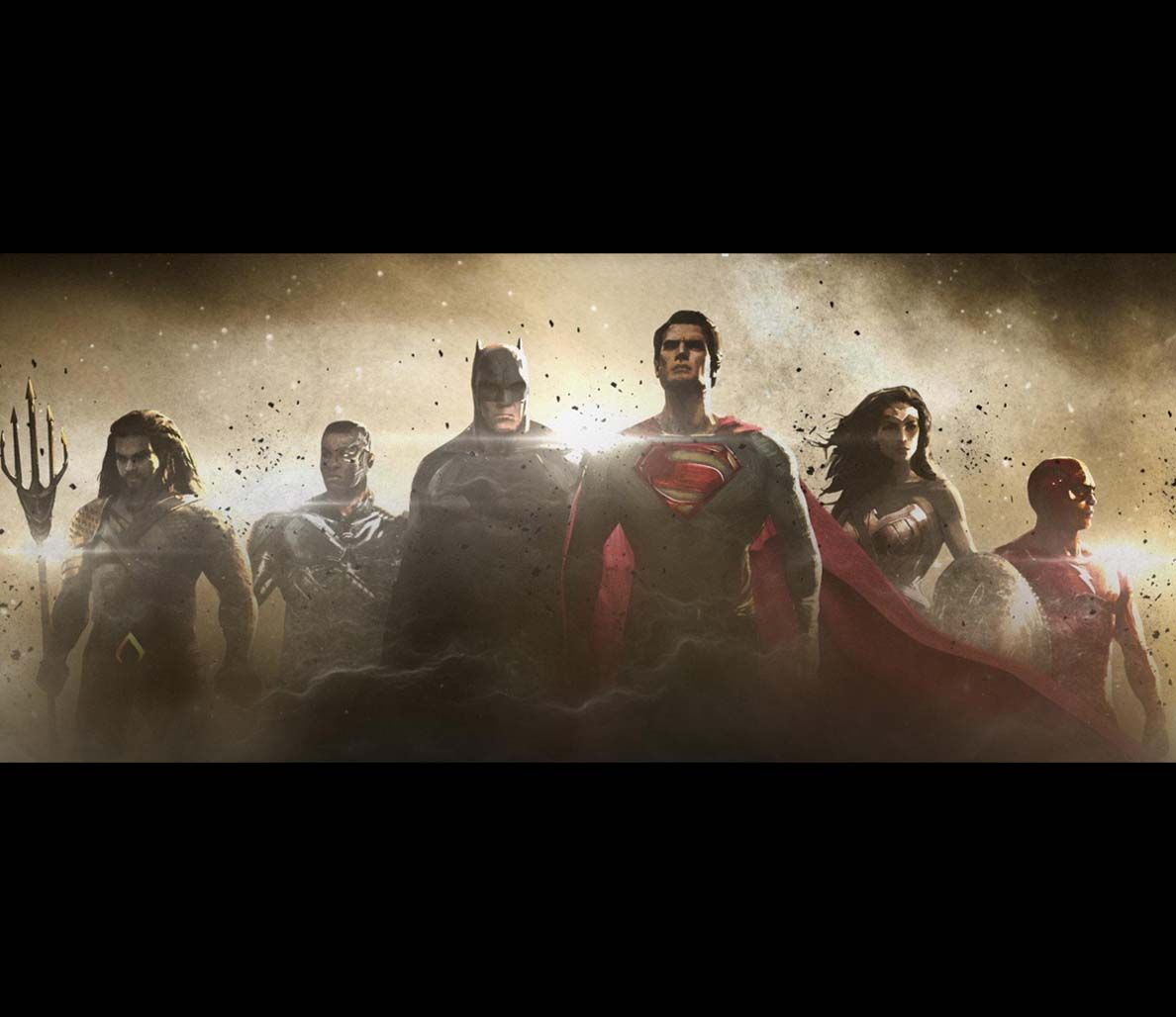 Zack+Snyder+Just+Dropped+Some+Major+News+About+the+New+'Justice+League'+Movie