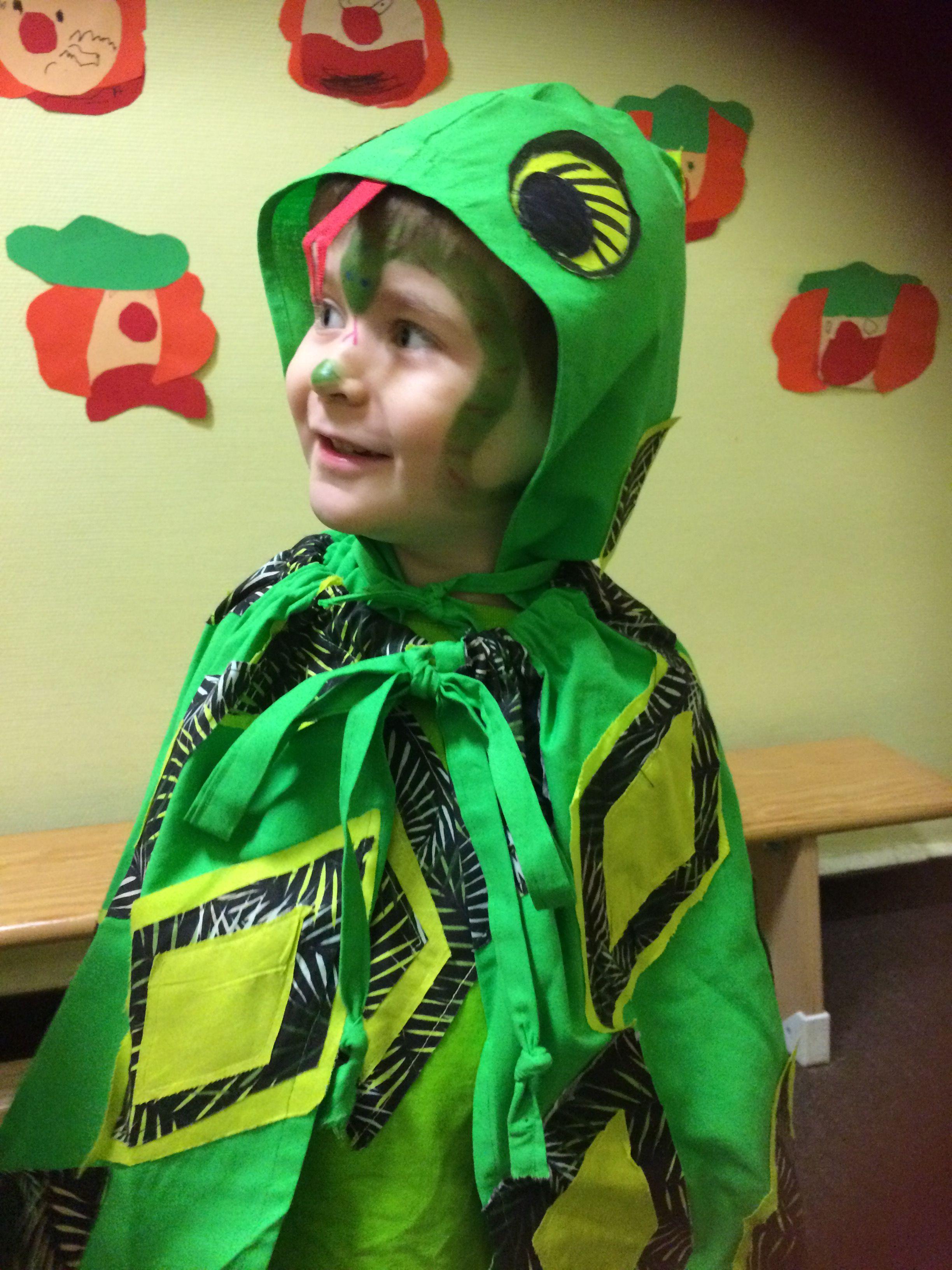 Schlangenkostüm | Kinderkostüme | Pinterest | Schlangenkostüm