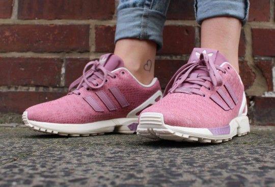 zapatos adidas mujer 2016
