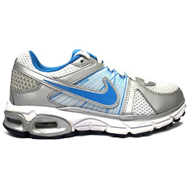 NIKE Air Max Moto 9 Women's Running Shoes *** Click image