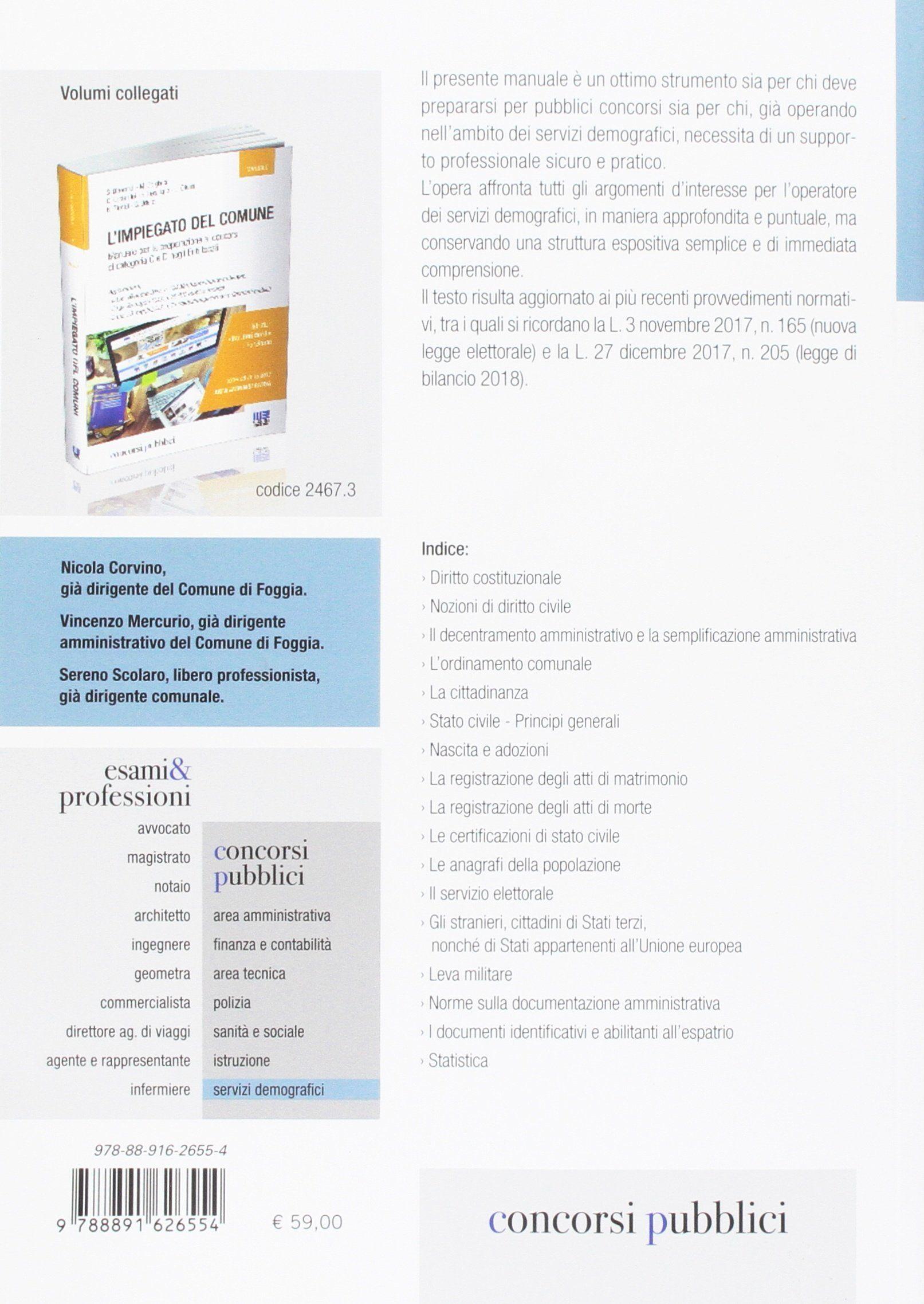 Mappa Concettuale Su Unione Europea Docsity Mappe Concettuali
