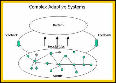 download Principle Based Parsing: Computation