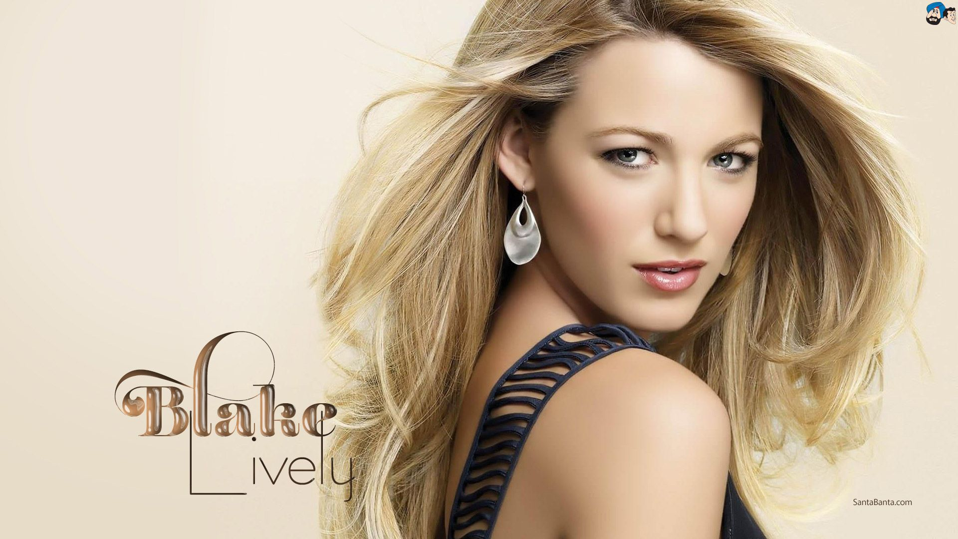 Blake Lively Movies An...