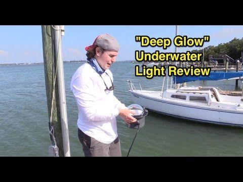 deep glow green light independent review green lights