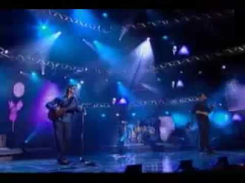 Victor E Leo Fada Video Clipe Musica E Fadas