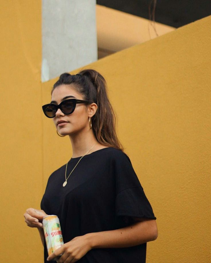Photo of summer streetwear | outfit inspiration | accessoires inspira…