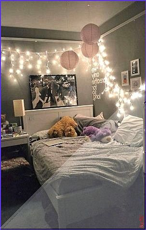 inspirational youth bedroom ideas for girls can be found here They will certainly arrive in straightforward once you announce to design your bedr top inspirational youth...