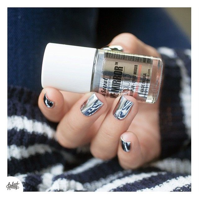 http://www.ebay.com/itm/Mia-Secret-Chrome-Mirror-Nail-Liquid-UV-Base ...