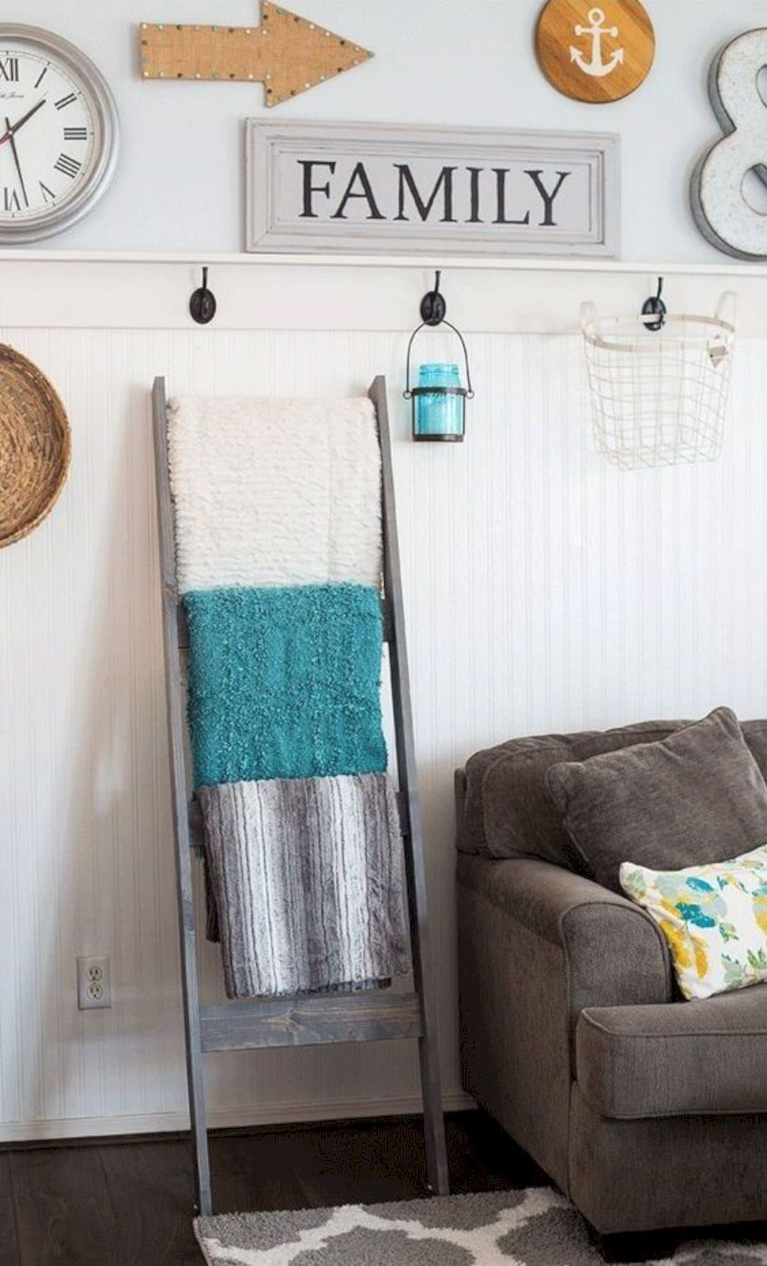 Diy Home Decorating Ideas 11 Home Decor