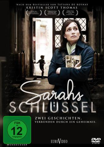 Sarahs schlüssel film