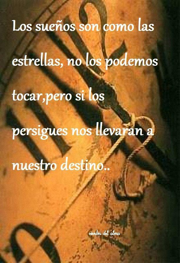 #viento del alma #