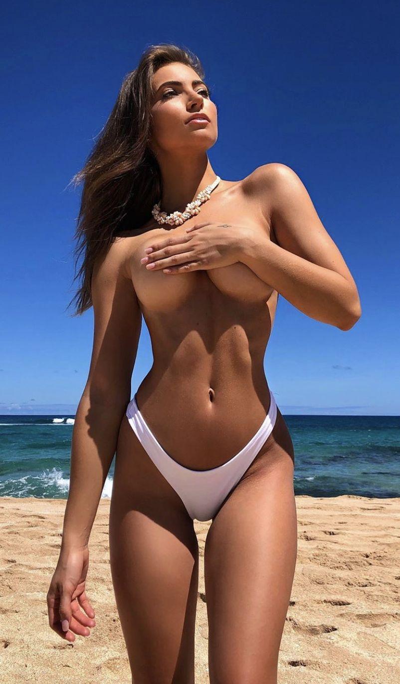 bootie girls bikini beach inspiration fitness underwear
