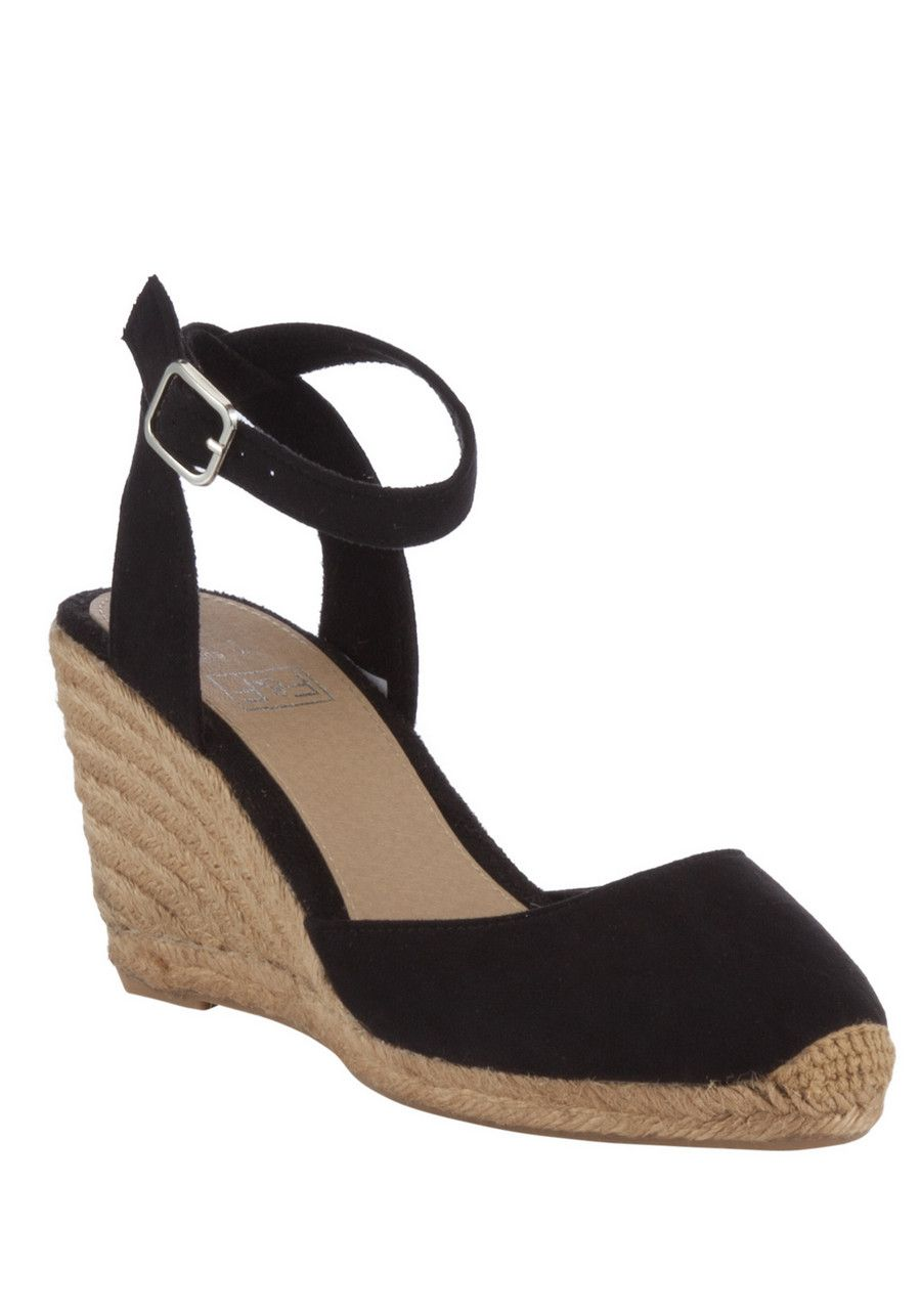 Sandals shoes brands