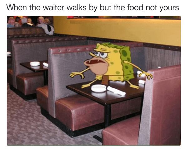 33 Hilariously Accurate Caveman Spongebob Memes Spongebob Memes Funny Spongebob Memes Funny Mom Memes