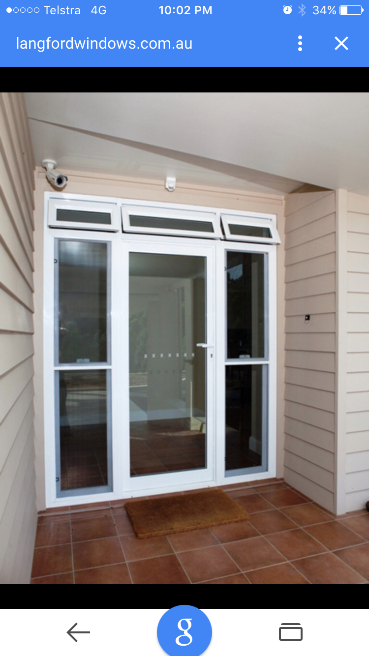 Window dressing ideas for arched windows  pin by tauri smart on windowsdoors  pinterest  doors
