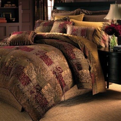 Merveilleux Croscill Galleria King Comforter Set   The Home Decorating Company Has The  Best Sales U0026 Prices