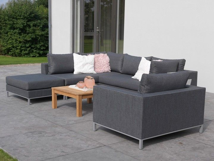 casablanca lounge f r den garten garten gartenm bel gartensofa gartenlounge loungegruppe. Black Bedroom Furniture Sets. Home Design Ideas