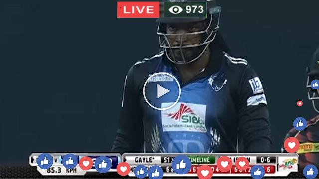 GTV Live Cricket bpl Live Cricket 201920 Chattogram