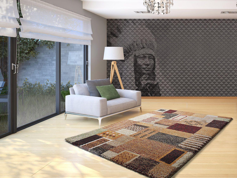 Cat logo de alfombras revestex unitrama alfombras de crevillente alfombras modernas nubia - Alfombras crevillente ...