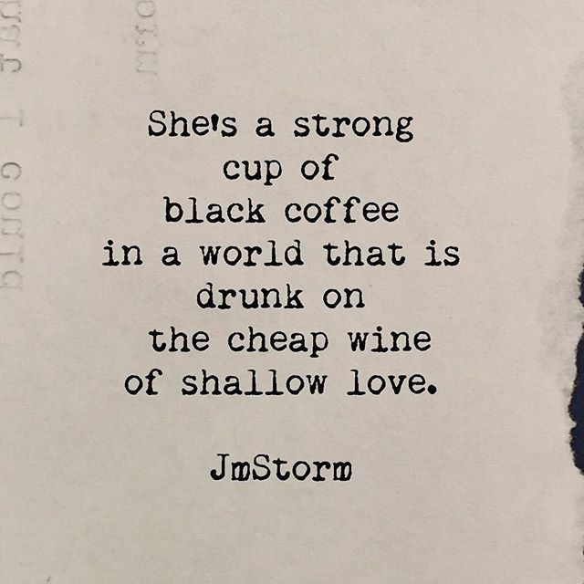 sip sip   Feel the IMPACT!   Pinterest   Poem, Thoughts and ...