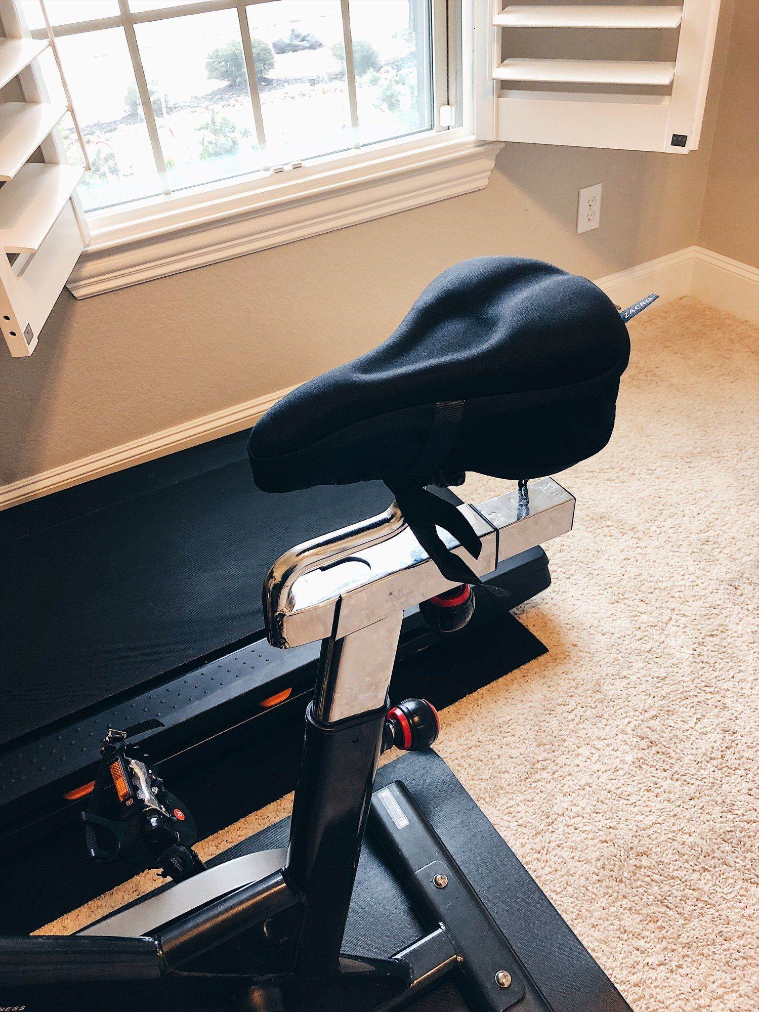 A Peloton Alternative My Affordable Guide To Spinning At Home Peloton Bike Spinning Alternative
