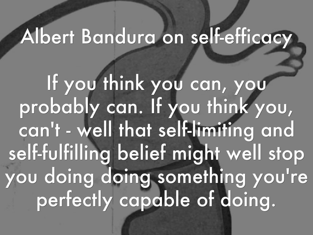Famous quotes about learning styles quotesgram - Discover And Share Albert Bandura Quotes Explore Our Collection Of Motivational And Famous Quotes By Authors You Know And Love