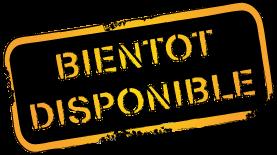 Application impeCAB Bientot disponible sur iOS et Android | Carte bancaire,  Taxi, Android