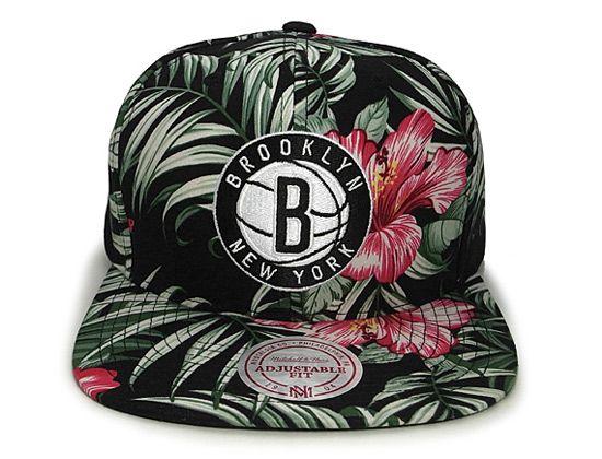 Mishka Mens The Slapshot Patch Bucket Hat black One Size