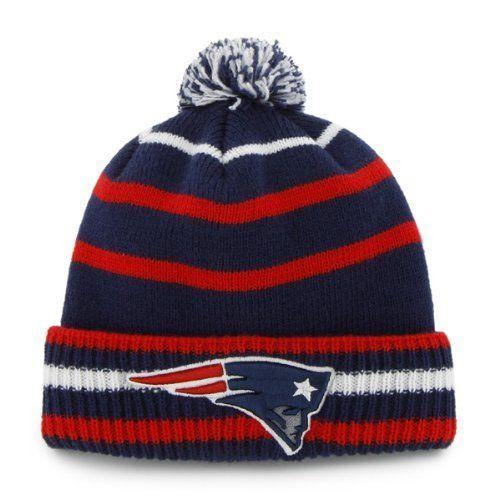 INFANT SIZE New England Patriots