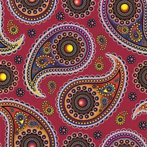 Paisley Pattern - Bing images