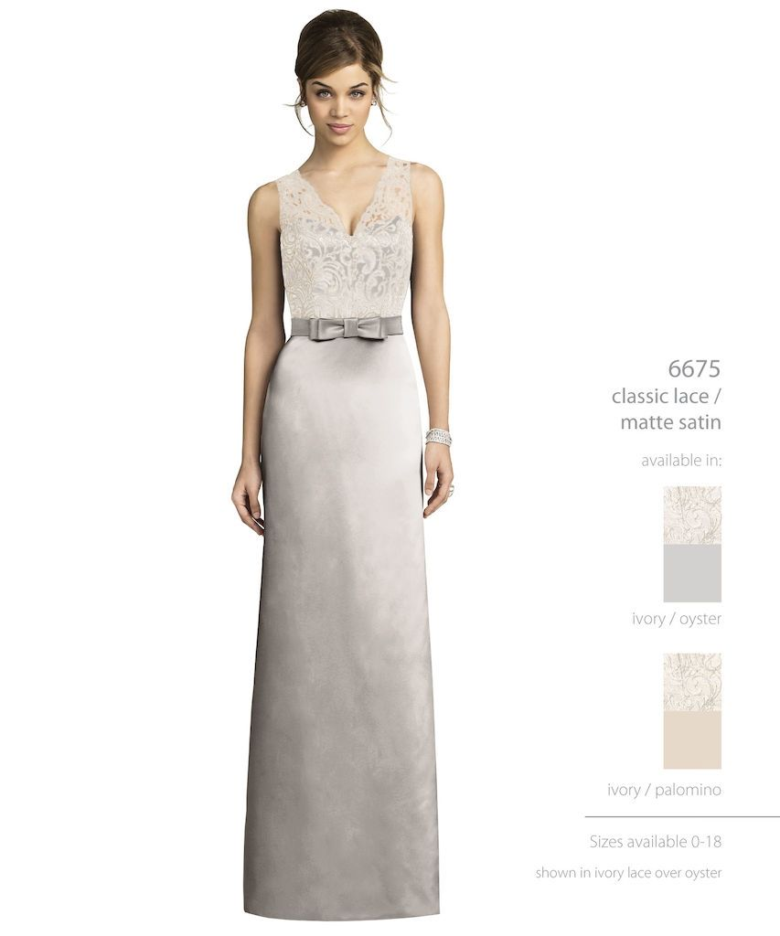 Quick ship in stock maids gowns by dessy bridesmaids pinterest quick ship in stock maids gowns by dessy ombrellifo Gallery