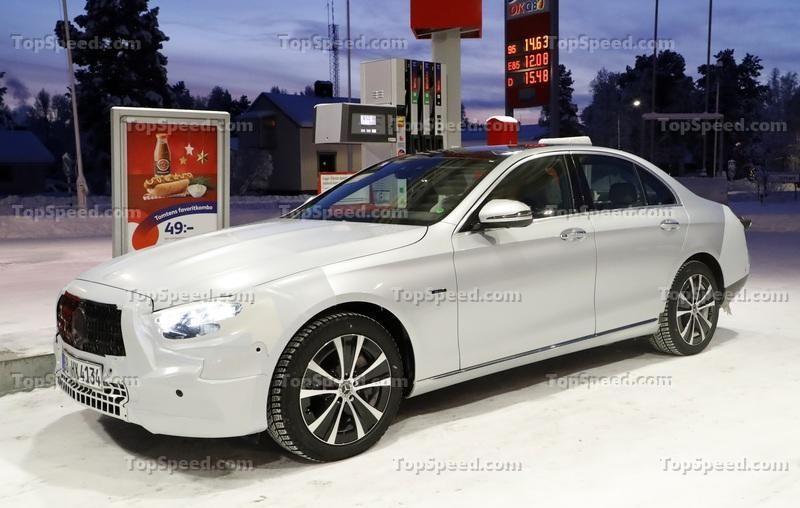 E300 Mercedes 2020 With Images Benz A Class Mercedes Benz