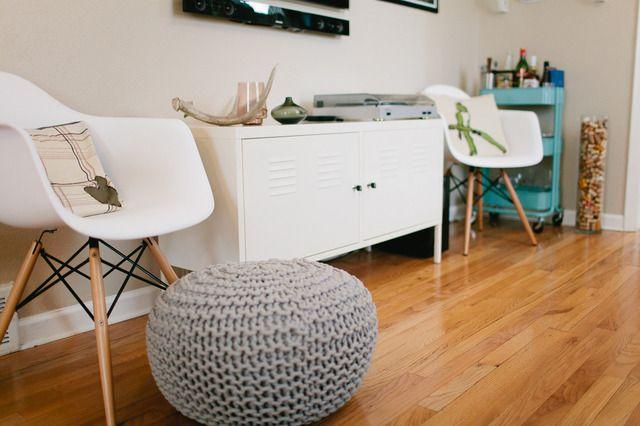die besten 25 ikea sitzkissen ideen auf pinterest bench sitzkissen kallax bench und ikea. Black Bedroom Furniture Sets. Home Design Ideas