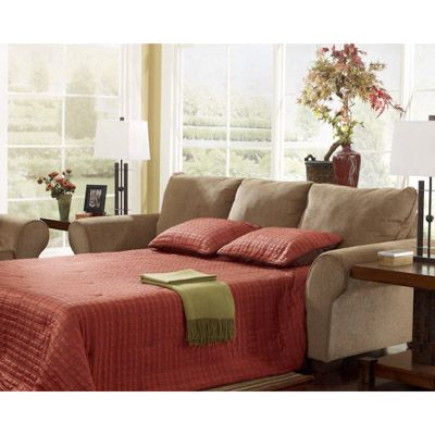 Best Galand Living Room Queen Sleeper Bernie And Phyls 400 x 300