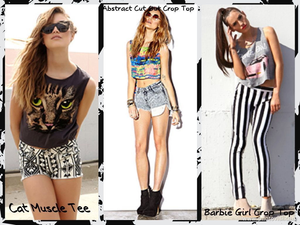 Forever 21 Clothes Tumblr Forever 21 summer outfitsForever 21 Summer Outfits Tumblr