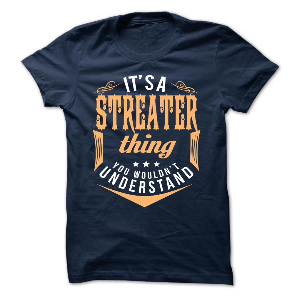 [Cool shirt names] STREATER  Discount 15%  STREATER  Tshirt Guys Lady Hodie  TAG FRIEND SHARE and Get Discount Today Order now before we SELL OUT  Camping administrators