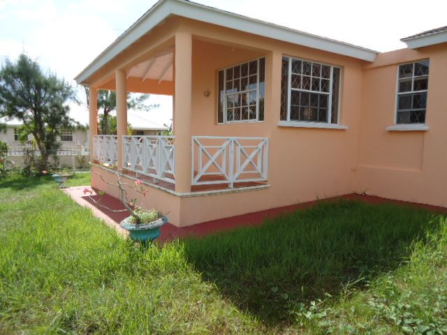 Welches Heights House For Sale Barbados Real Estate Creis Barbados Property Sales Estate Homes Home Buying House