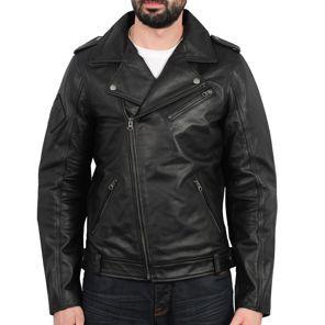 Unkut Rock Jacket Black | Vêtements streetwear, Streetwear