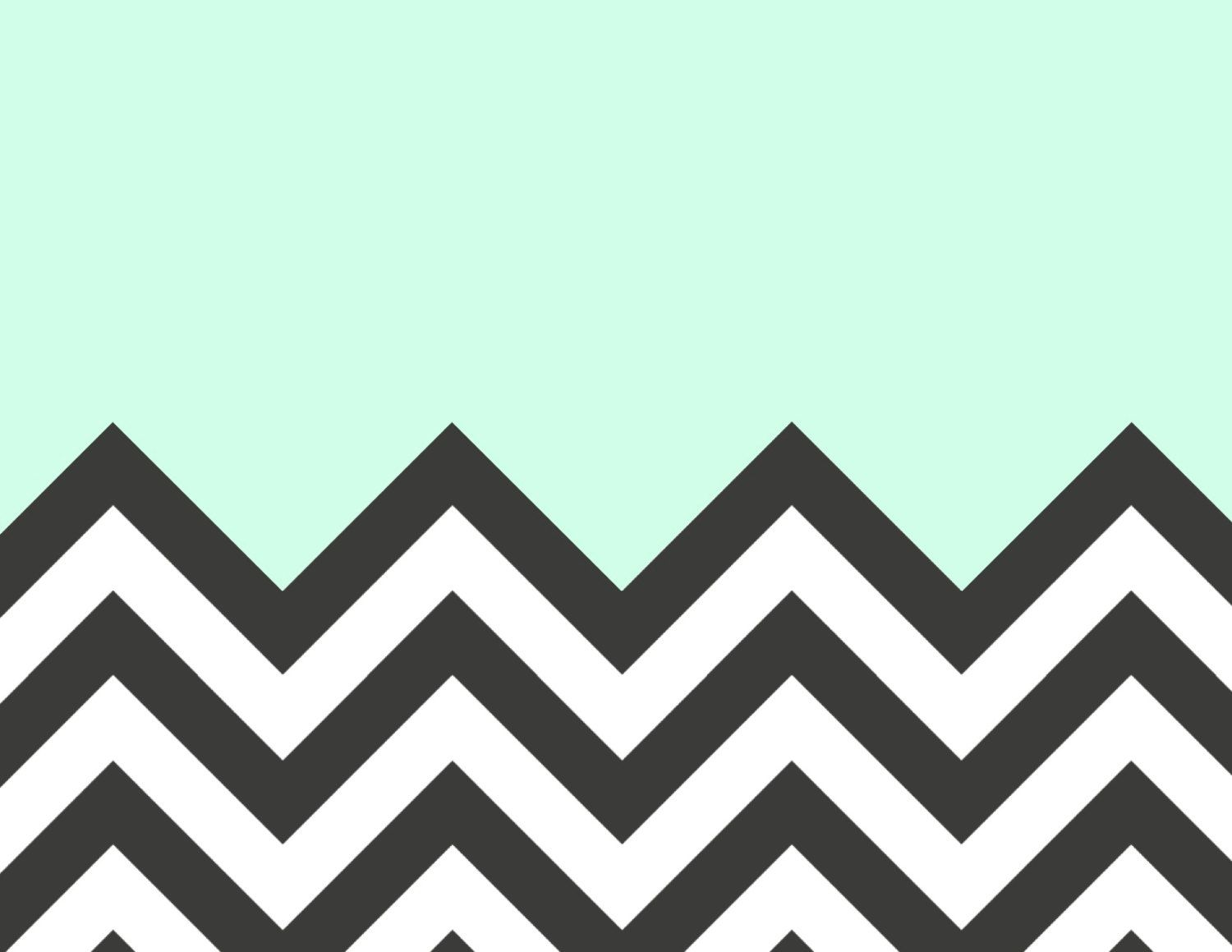 Iphone wallpapers tumblr chevron - Chevron Dim Blue And Black Iphone Plus Wallpaper Zigzag