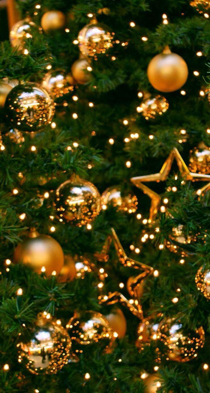 Iphone 6 6s Wallpaper Christmas Wallpaper Christmas