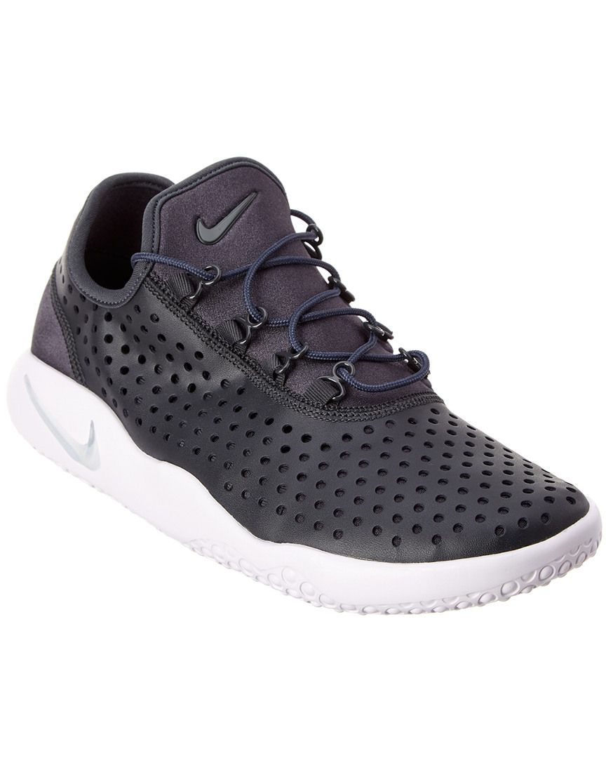 huge selection of 30c10 0cd90 NIKE FI.  nike  shoes