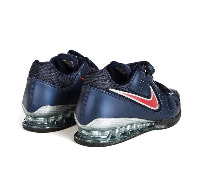 nike weightlifting - Google Search · Olympic Weightlifting Shoes