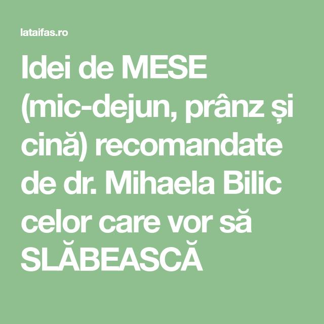 ��G��s�;��#������_IdeideMESE(mic-dejun,prテ「nzネ冓cinト)recomandatededr.MihaelaBilic