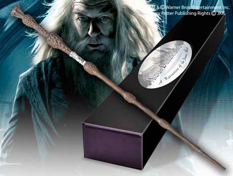 Pin De Maria Ruiz En Harry Potter Varita Harry Potter Varita Magica Harry Potter Harry Potter