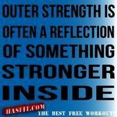 #motivational #inspiration #motivation #exercise #training #fitness #posters #workout #hasfit #quote...