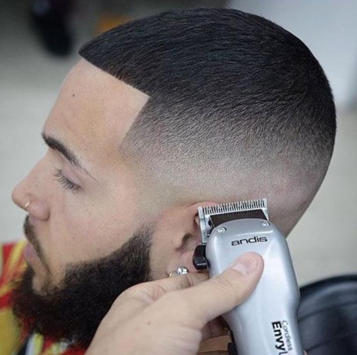 30 Besten Frisuren Fur Manner Mit Dunnem Haar Alles Fur Die Besten Frisuren 30 Besten Frisuren Fur Manner In 2020 Faded Hair Haircuts For Men Mens Haircuts Fade