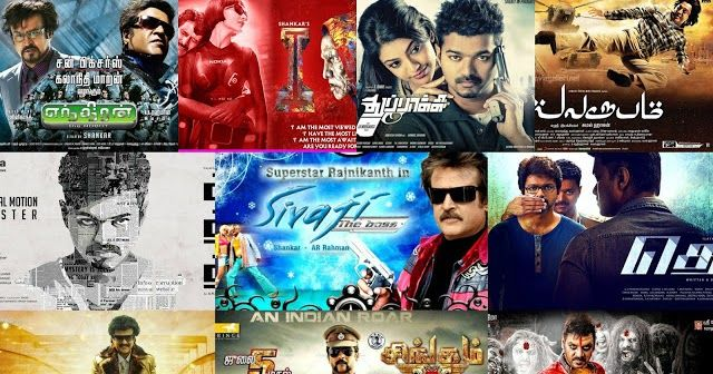 thiruttumovies thiruttumovies co thiruttu movies 2019