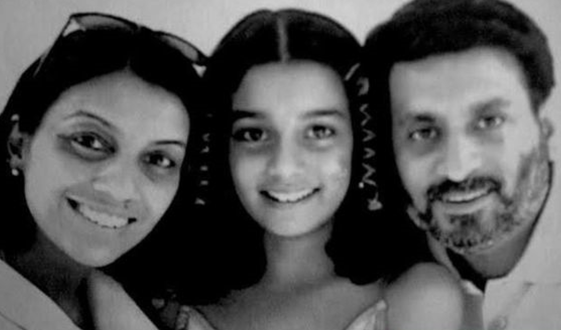 """the history of arushi murder case media essay """"beyond reasonable doubt"""" the most hard-hitting part of mayurica biswas' four-part documentary on the 2008 aarushi-hemraj murder case is the title a term often used in criminal ."""