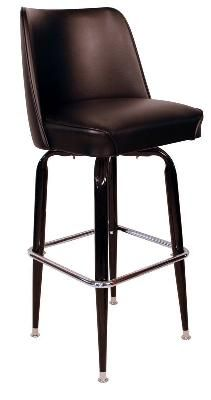 Pin By Discount Seating On Indoor Seating Bar Stools Bucket